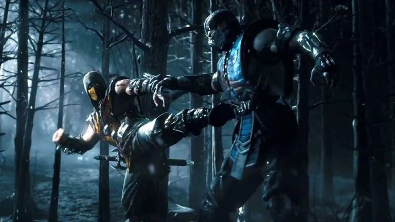 Mortal Kombat X Guide How To Perform Brutality And Fatality For