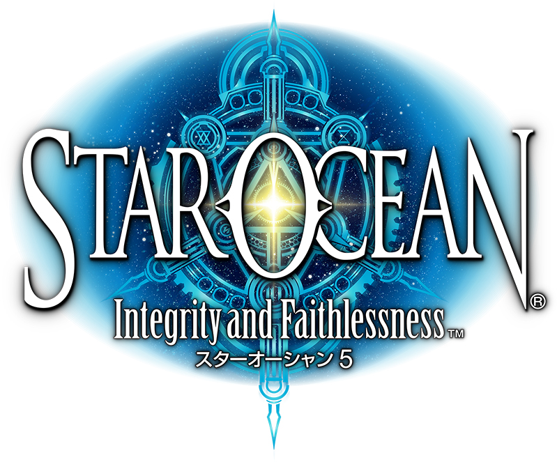 Star-Ocean-5-Integrity-and-Faithlessness-3
