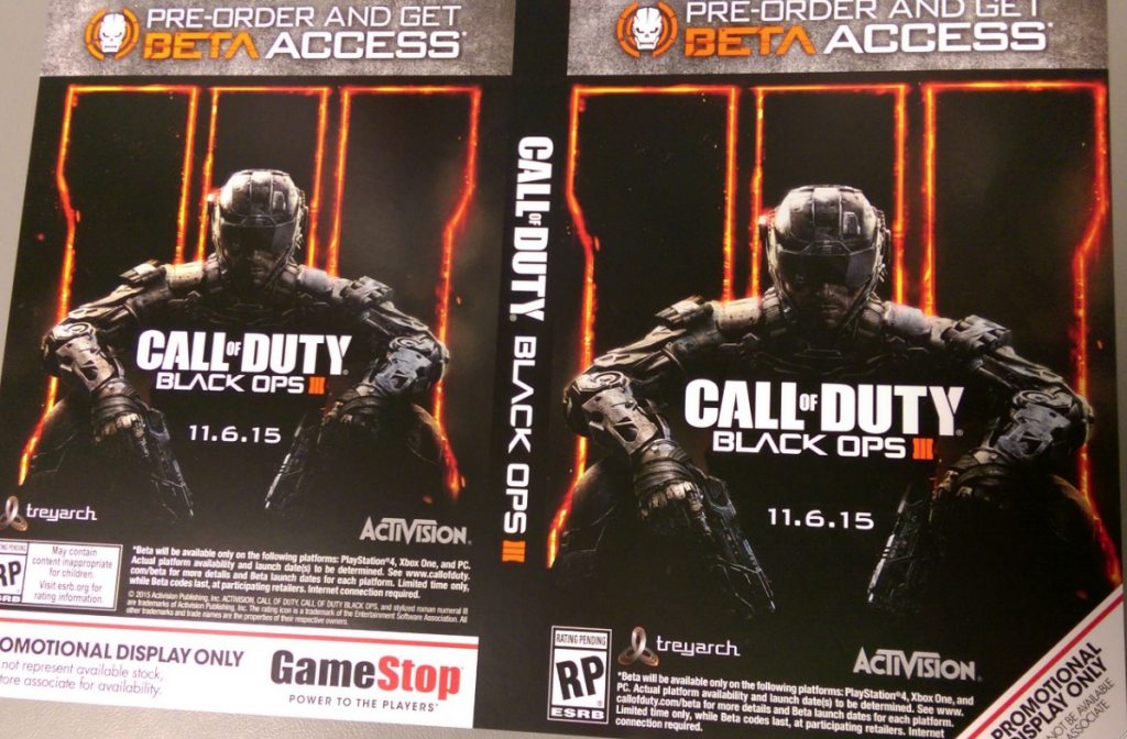 black-ops-3-poster-1024x672