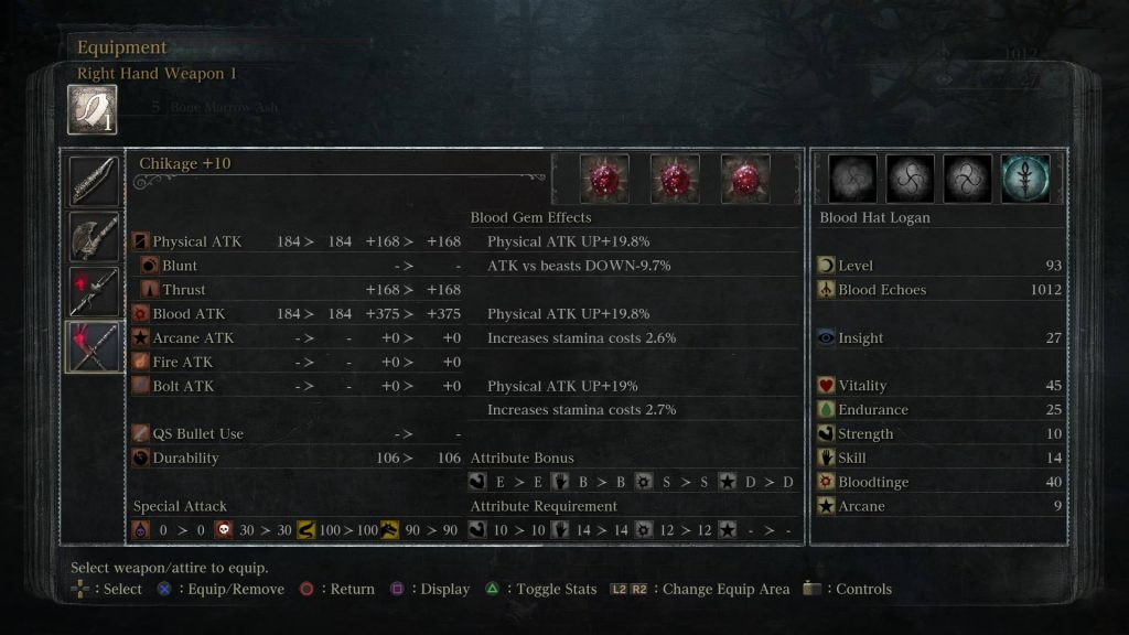 bloodborne-bloodtinge-build-1024x576