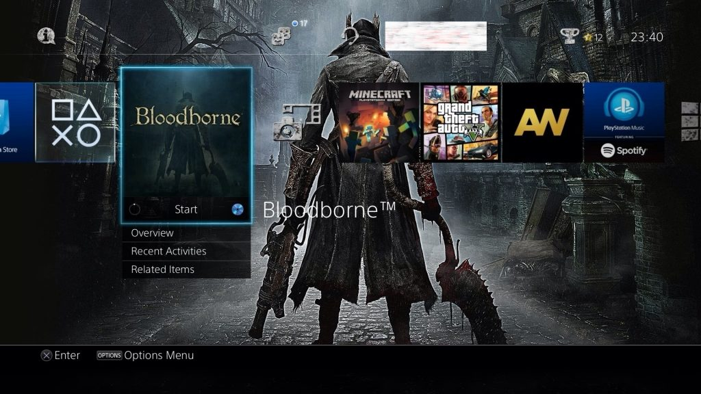 bloodborne-free-theme-2