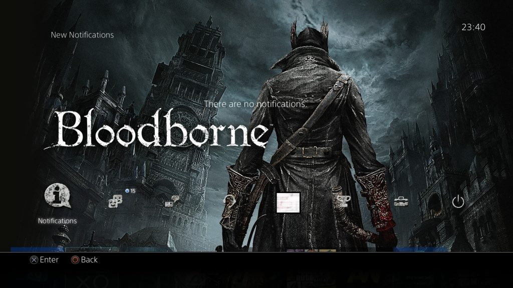 bloodborne-free-theme-3