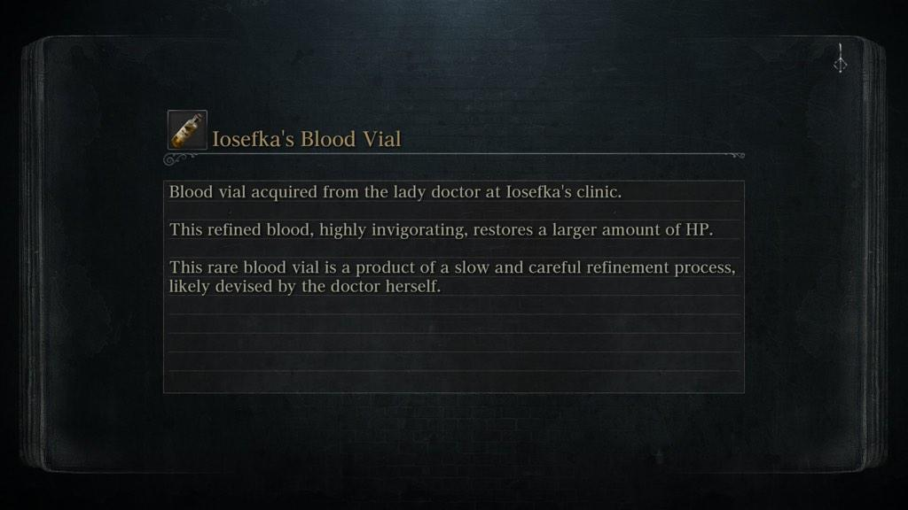 bloodborne-loadscreen