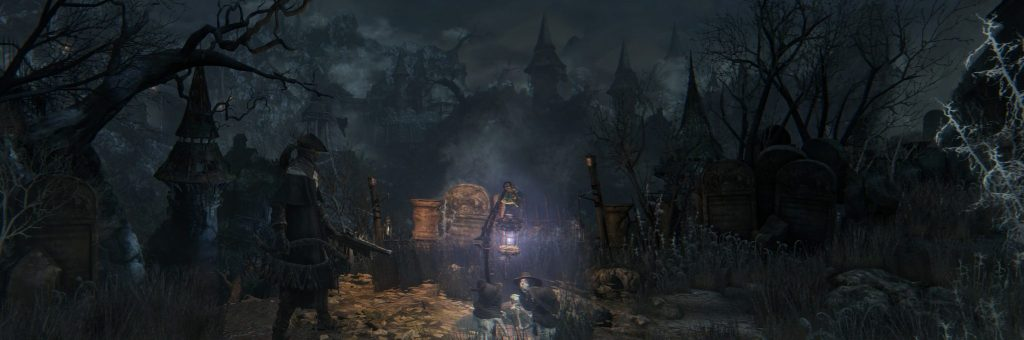 bloodborne-panorama (3)