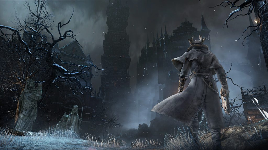 bloodborne-ps4-2