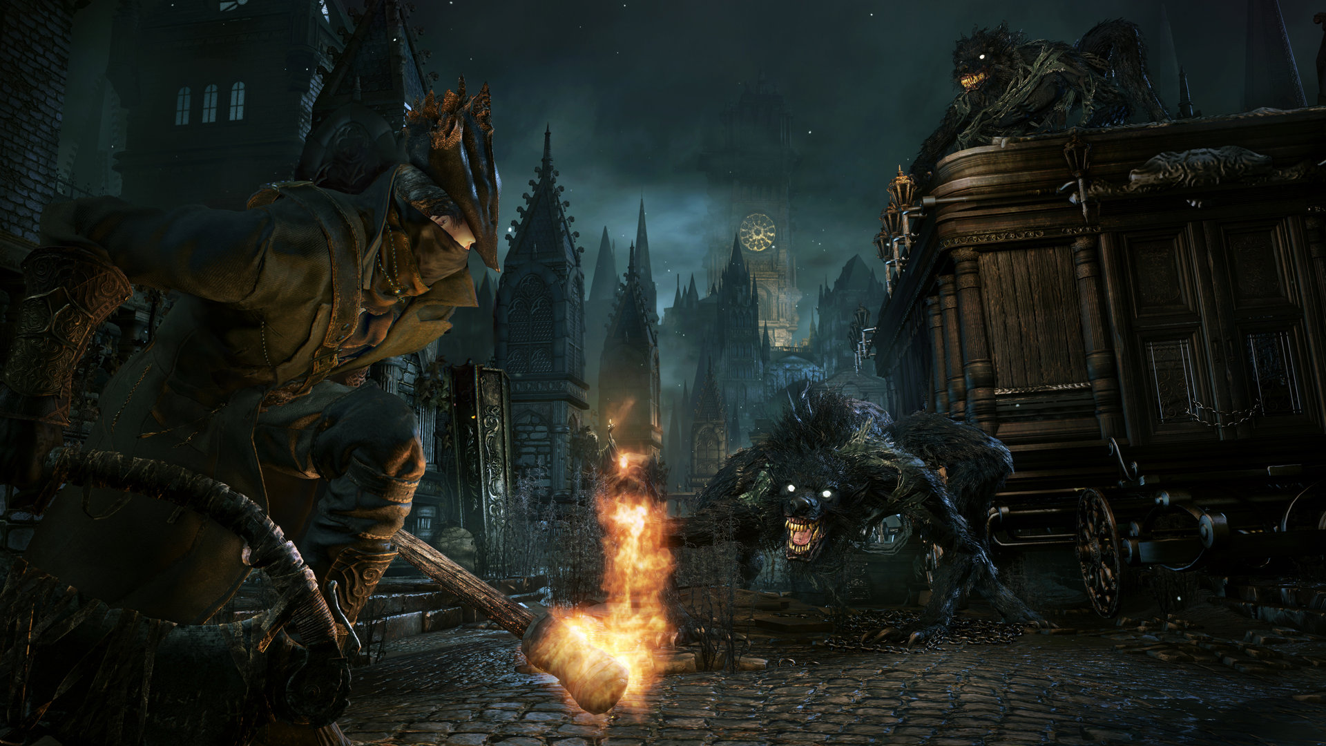 bloodborne-ps4-22