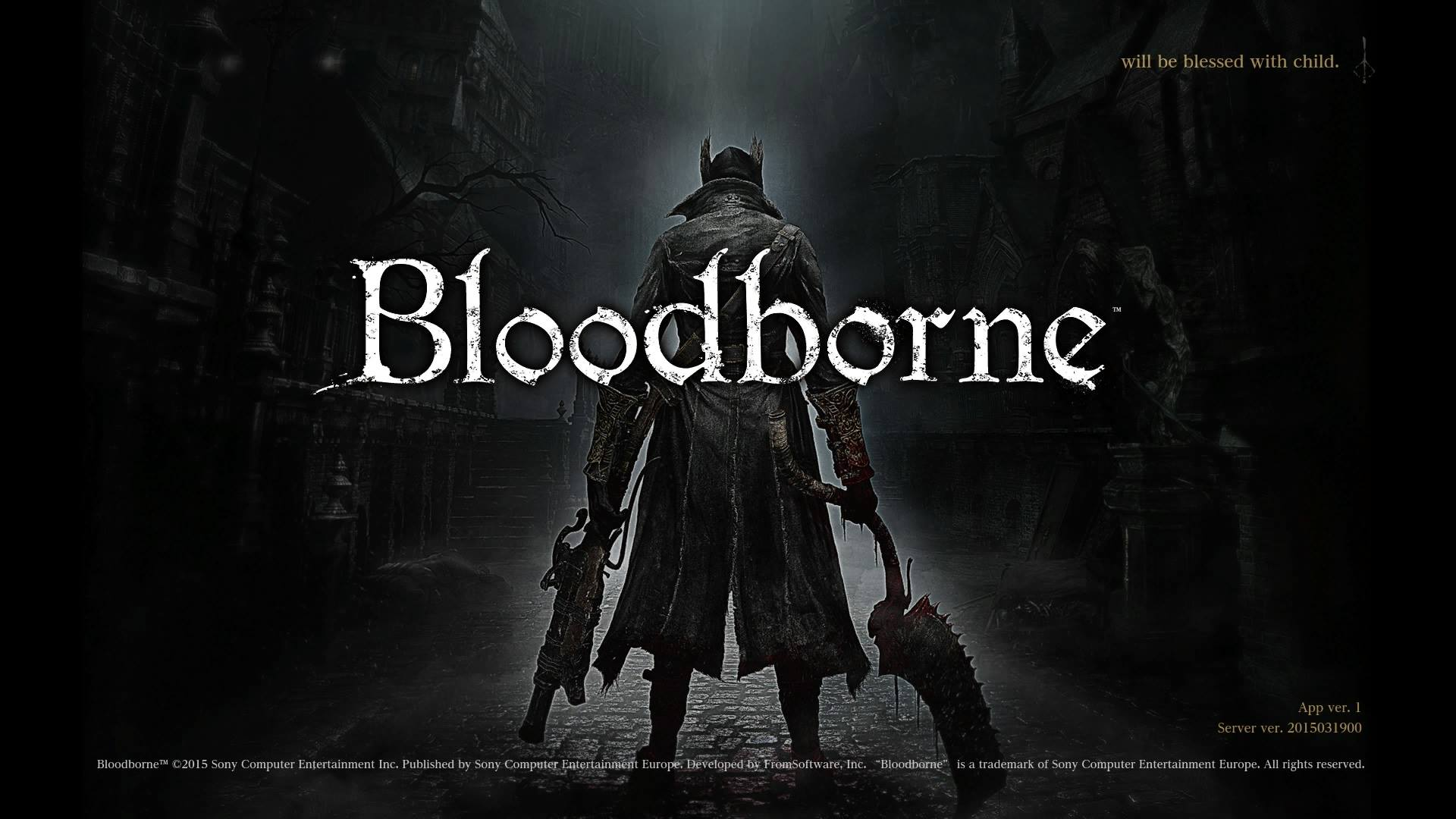 bloodborne-secret-message