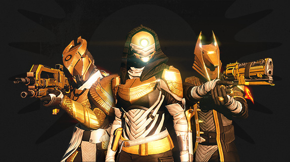 destiny-wolves-gear
