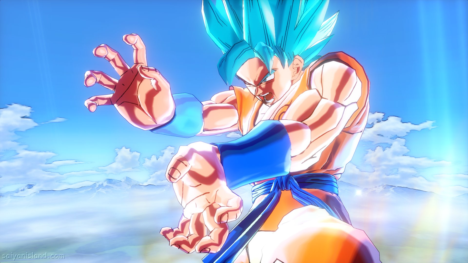 dragon-ball-xenoverse-dlc-pack-3-2