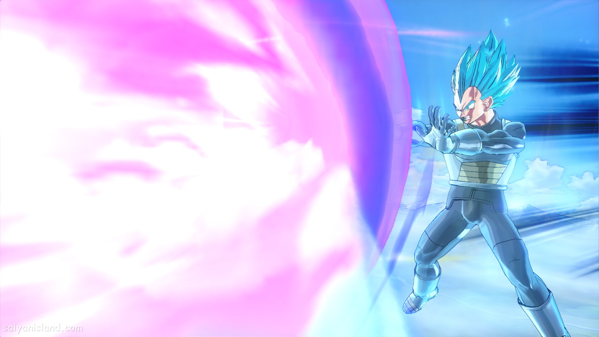 dragon-ball-xenoverse-dlc-pack-3-3