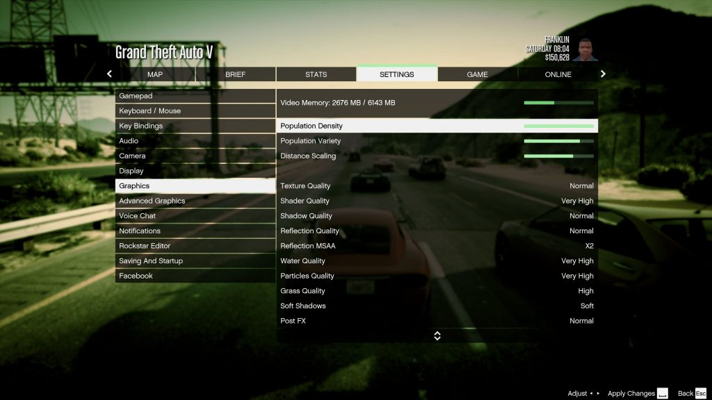 gta-v-pc-graphics-option (2)