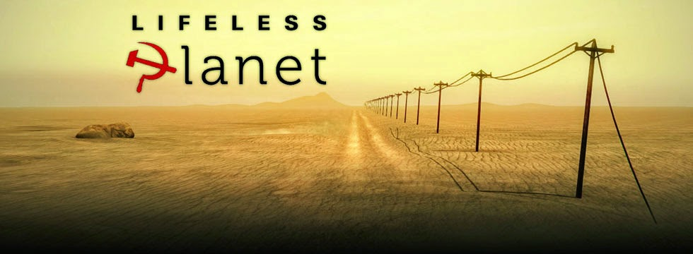 lifeless-planet-xbo