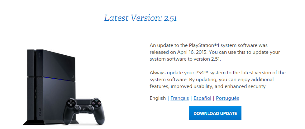 ps4-firmware-update-251