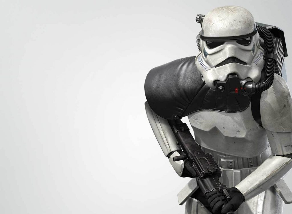 star-wars-battlefront-render