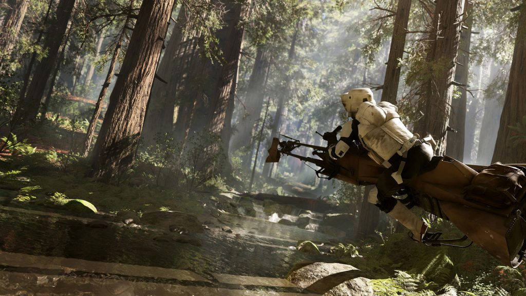 star-wars-battlefront-screen