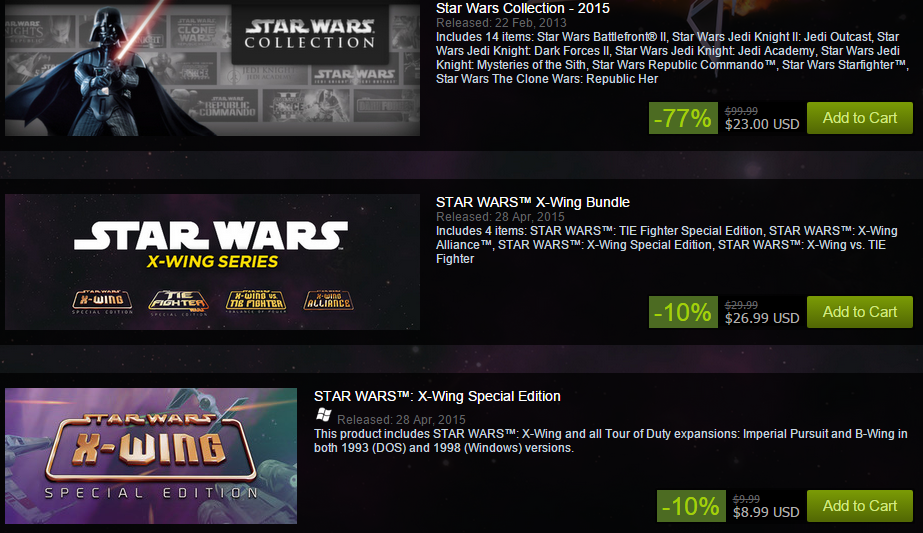 star-wars-sale-1
