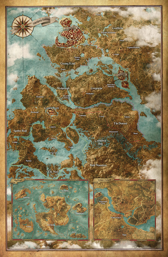 witcher-3-world-map