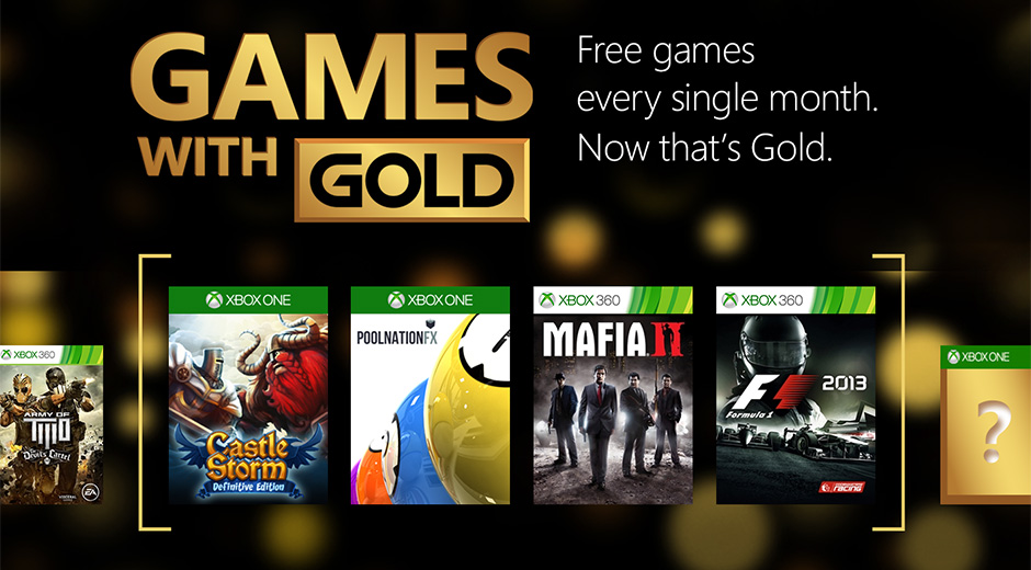 xbl-games-with-gold-may-2015