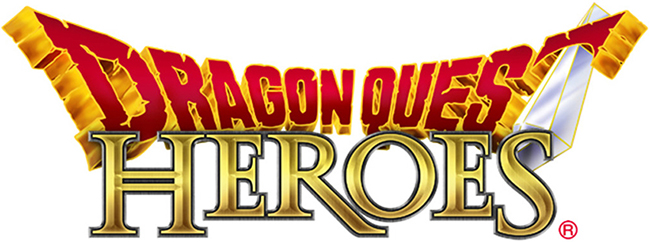 1419069844-dragon-quest-heroes-logo-1.jp
