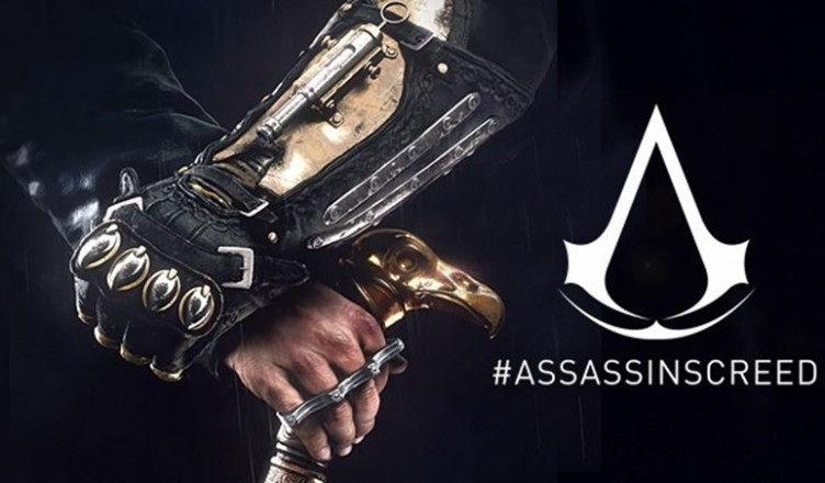 Assassins-Creed-Syndicate-3