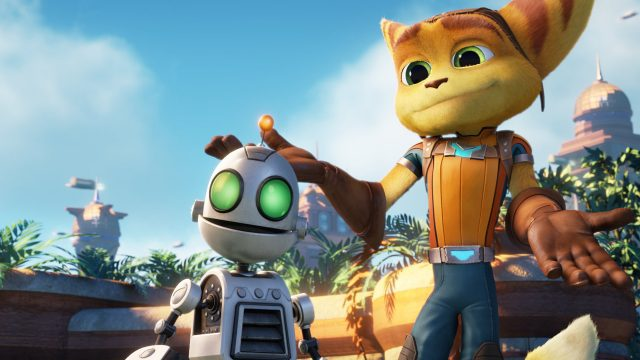Ratchet-Clank-Movie-Trailer