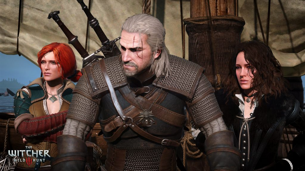 The_Witcher_3_Wild_Hunt_Geralt_Triss_and_Yennefer-1024x576