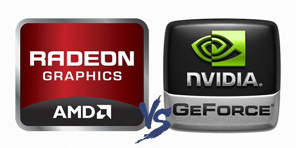 amd-vs-nvidia-logo