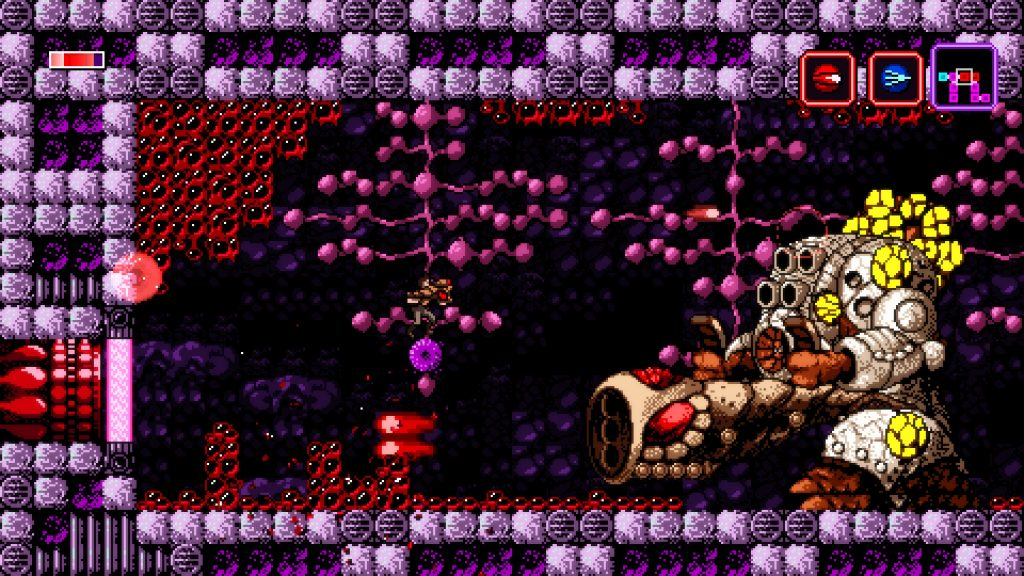 axiom-verge-review-