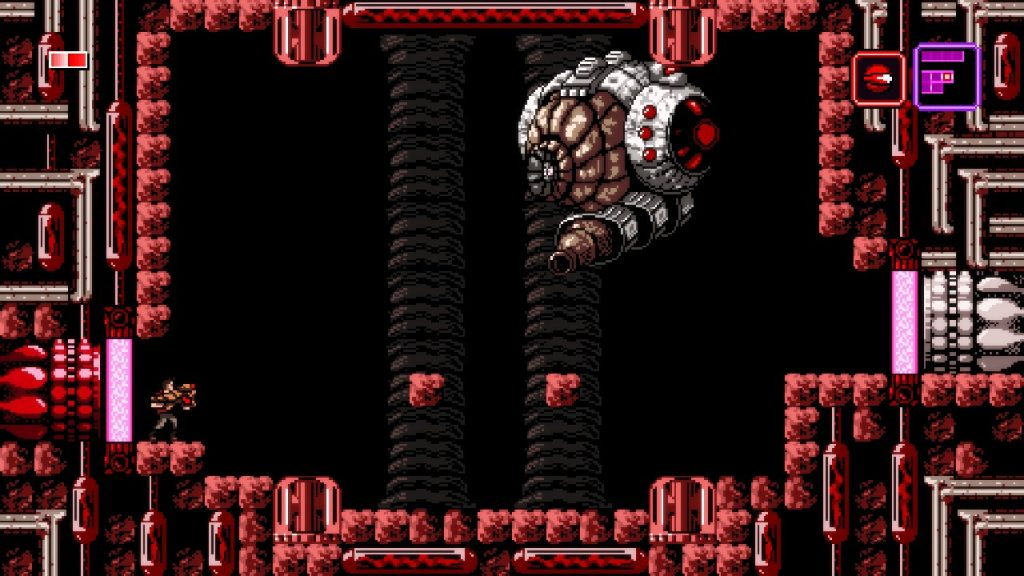 axiom-verge-review-2