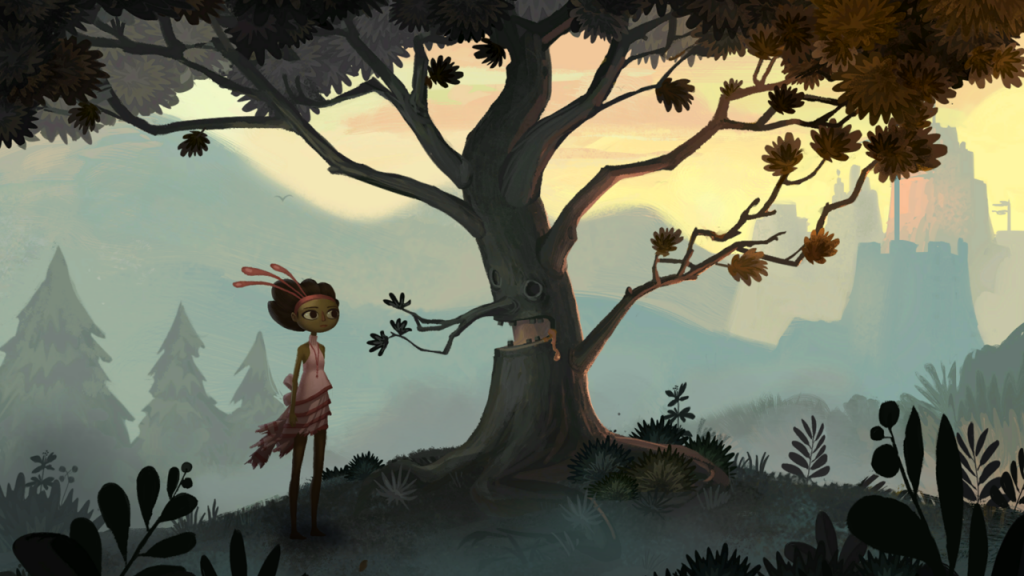 brokenage3