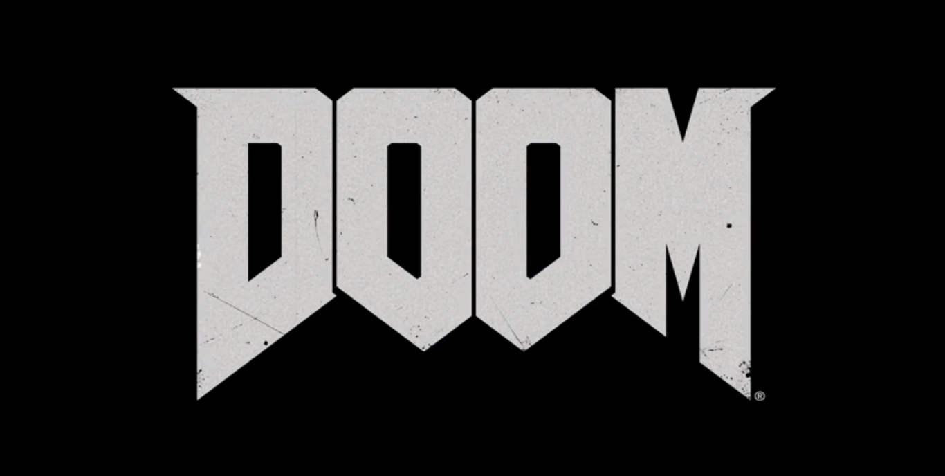 DOOM's Second Update Is Now Out, Full Patch Notes Inside | GearNuke