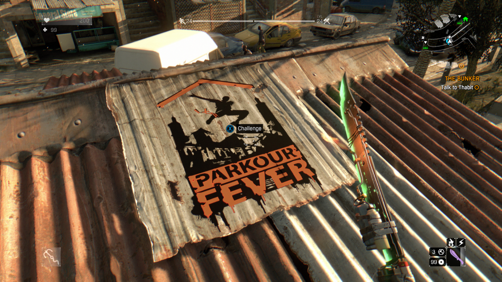 dyinglight-parkour-fever