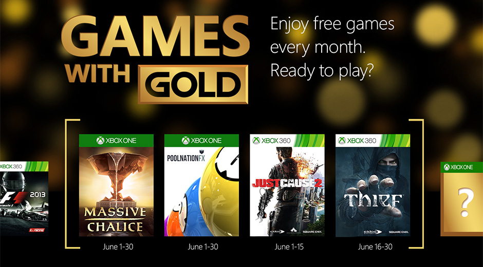 games-with-gold-june-2015