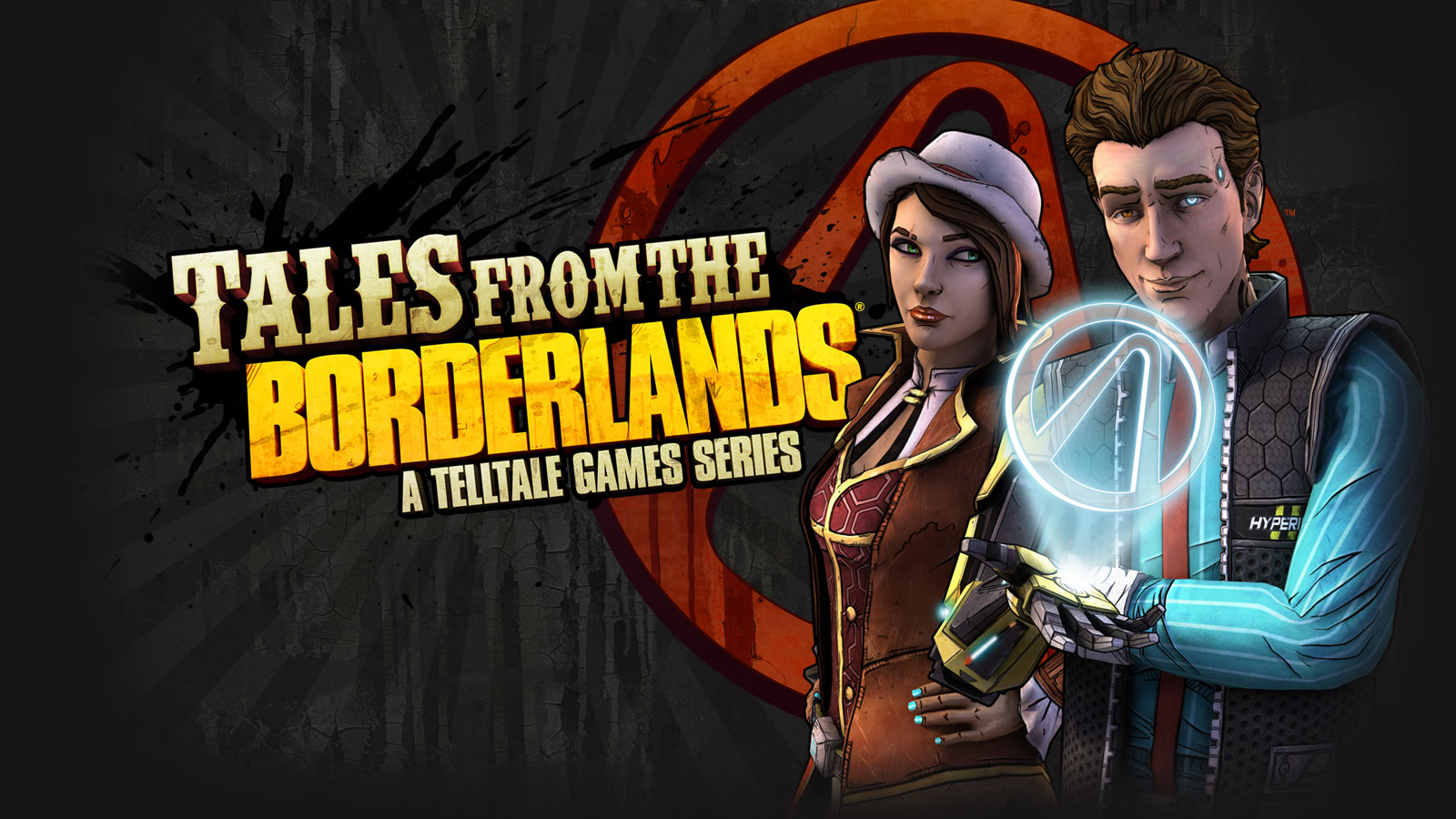 tales-of-the-borderlands-zero-sum-cover