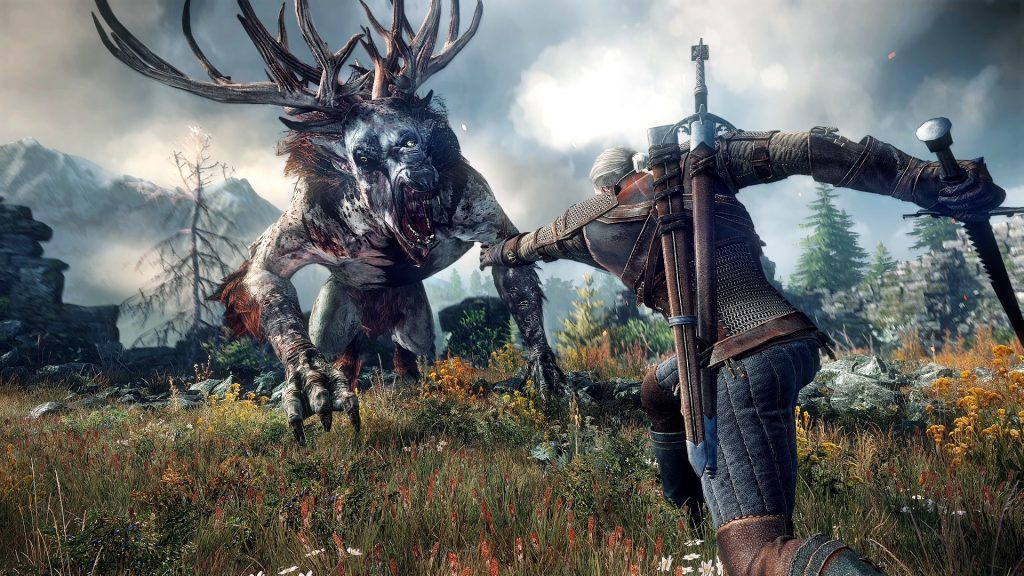 the-witcher-3-wild-hunt-1-1-2-1024x576