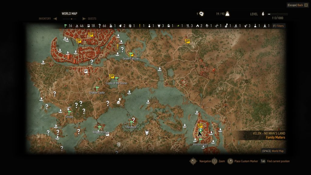 thewitcher3-beard-dlc-location (10)