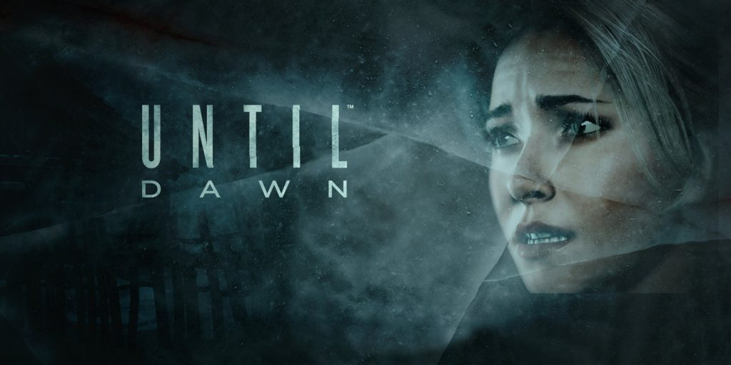 untildawn-1024x512