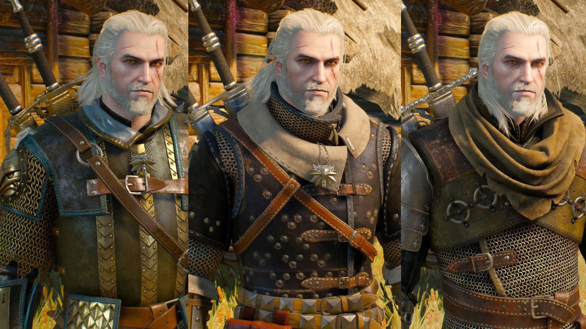 witcher-3-gear-1