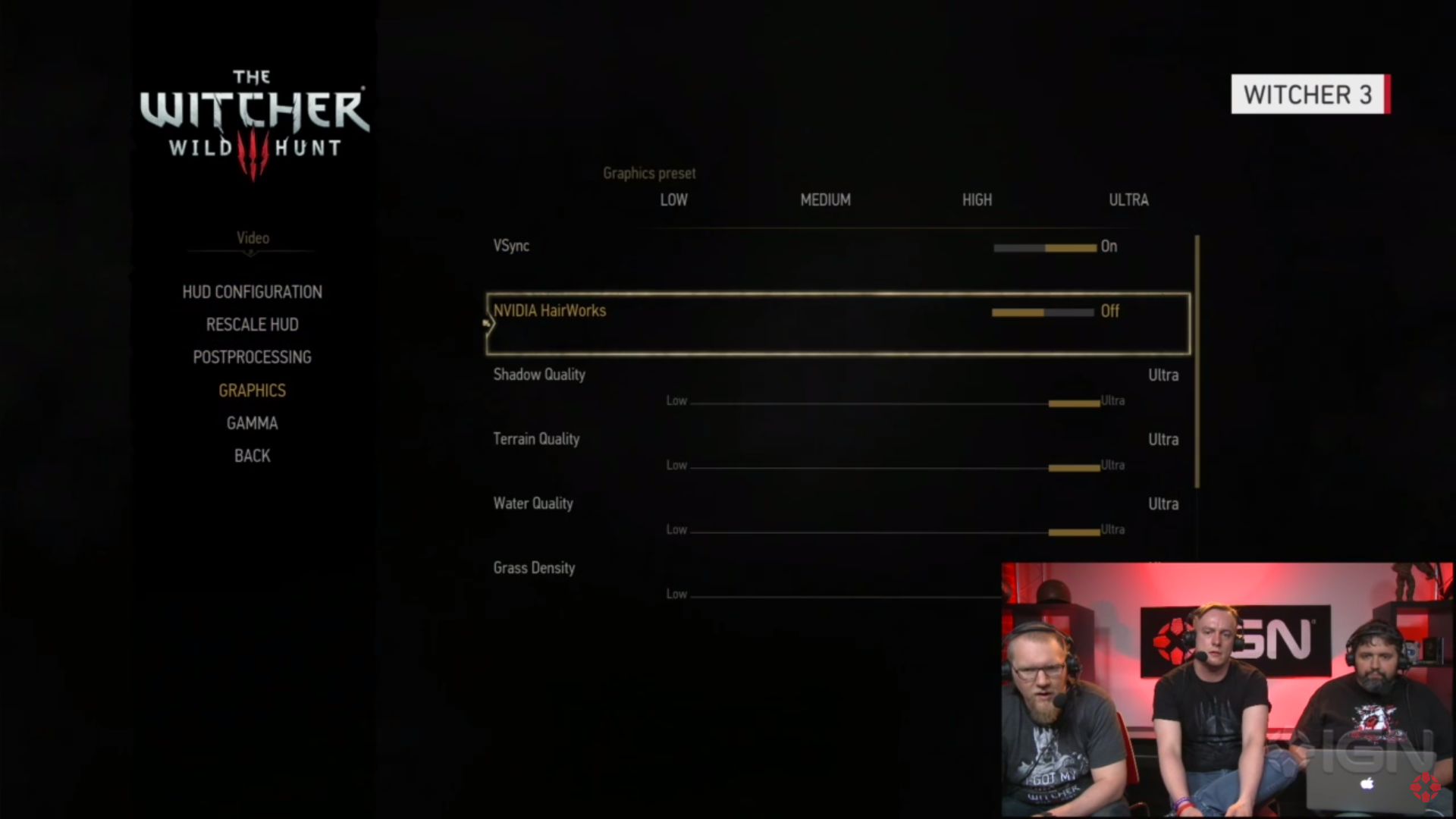 witcher-3-pc-ultra-options-1
