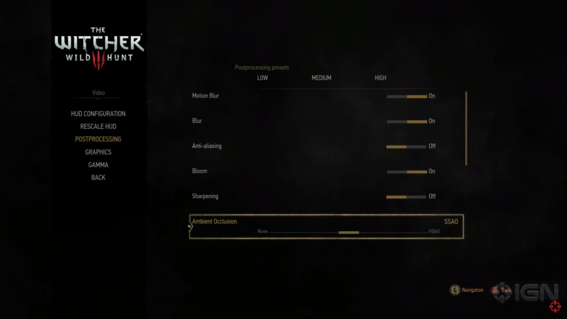 witcher-3-pc-ultra-options-3