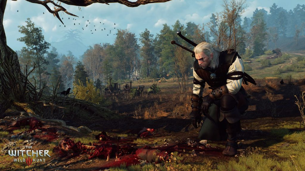 witcher-3-wh-1-1024x576