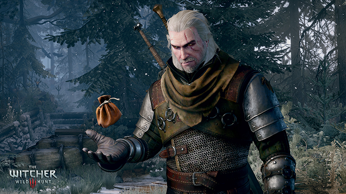 witcher-screens