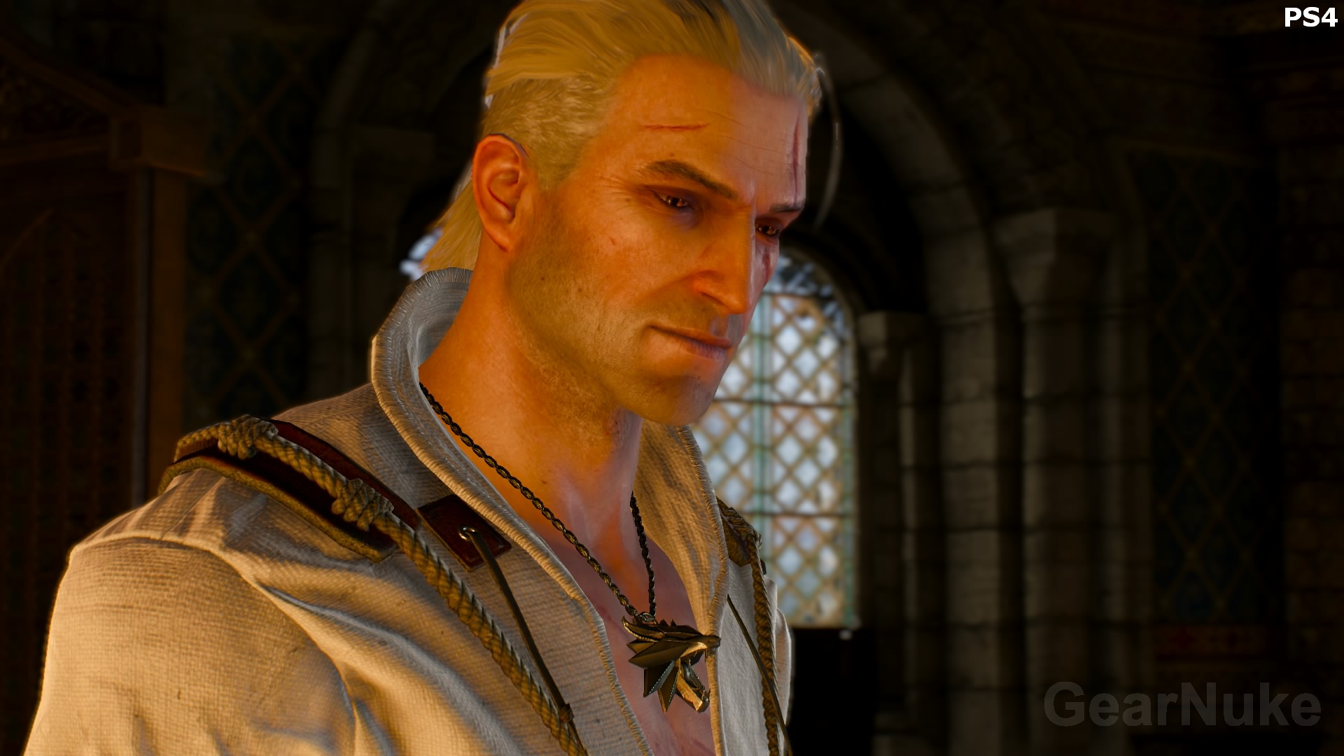 witcher3-comp-pc-1