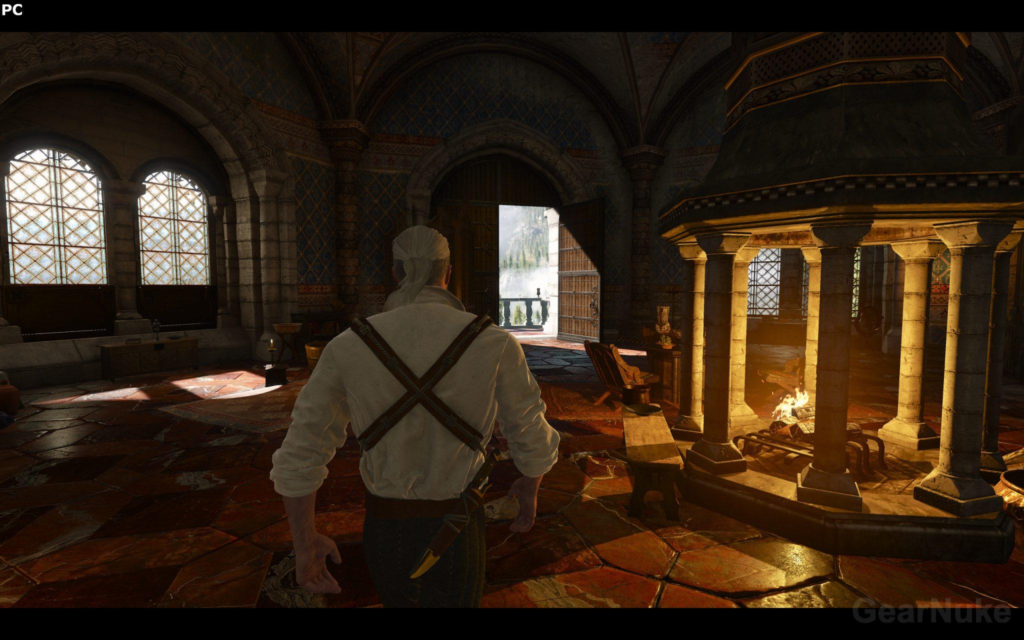 witcher3-comp-pc-4-2