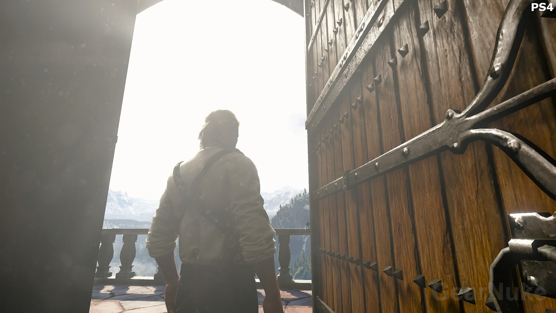witcher3-comp-pc-5