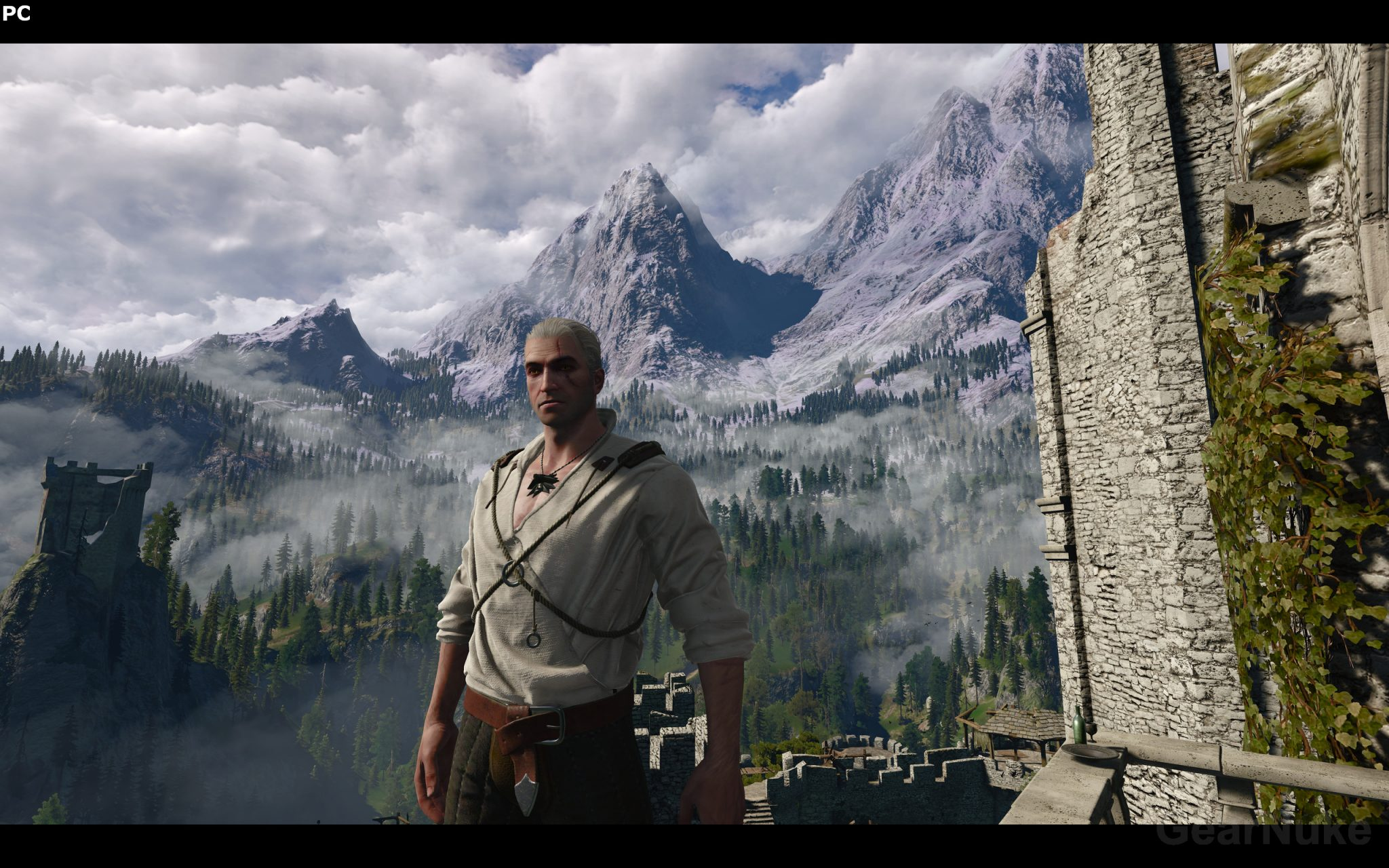 witcher3-comp-pc-6-2