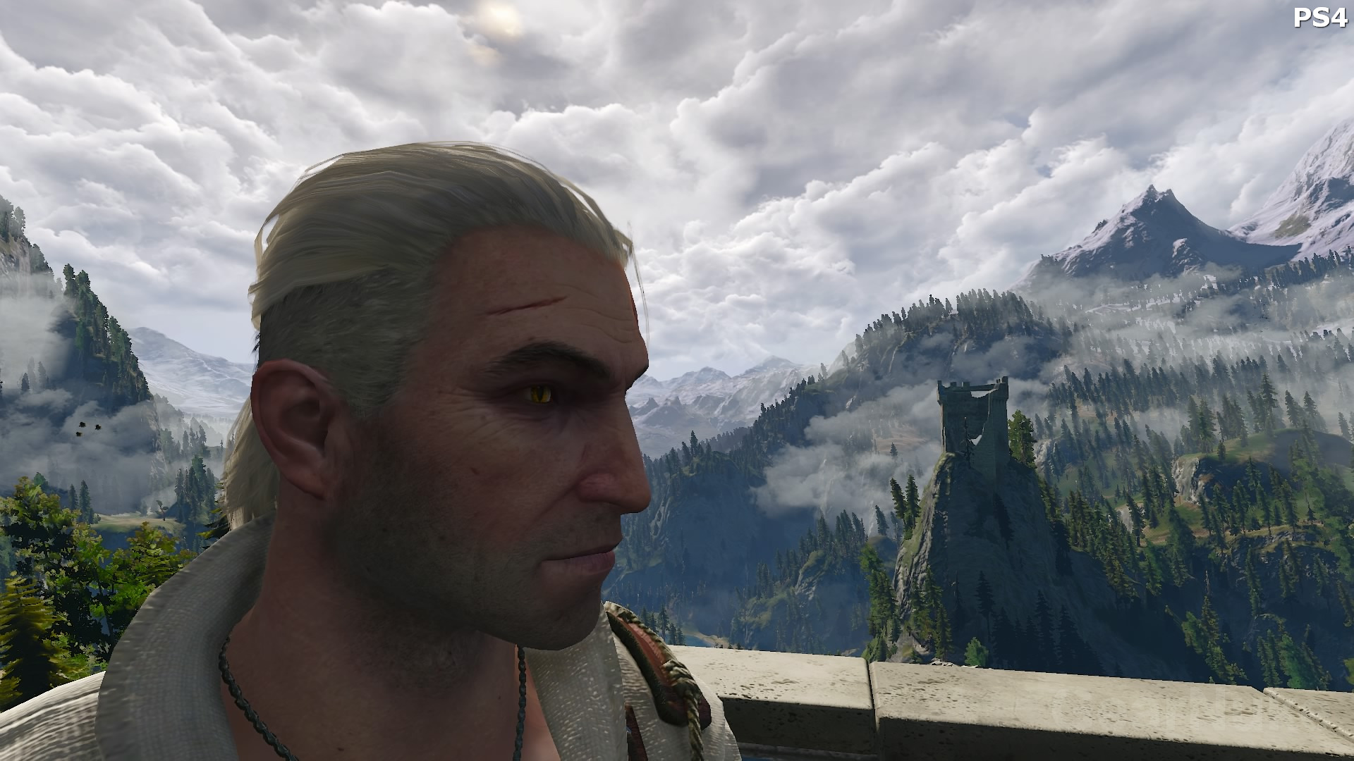witcher3-comp-pc-7