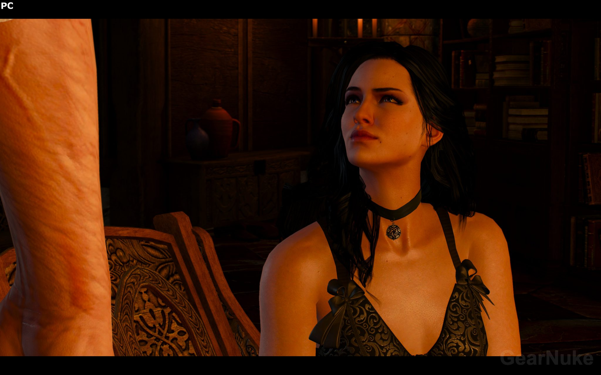 witcher3-comp-pc-9-2