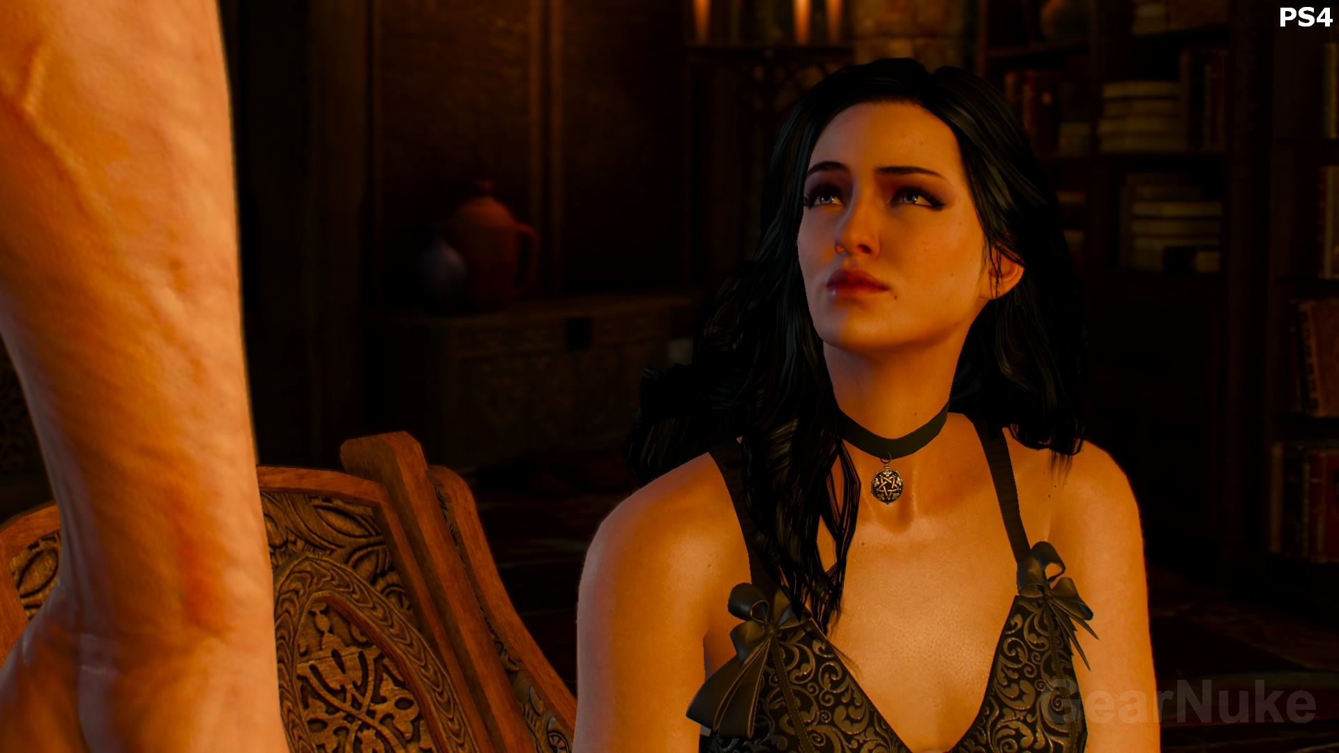 witcher3-comp-pc-9
