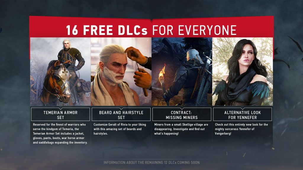 witcher3-dlc-set1